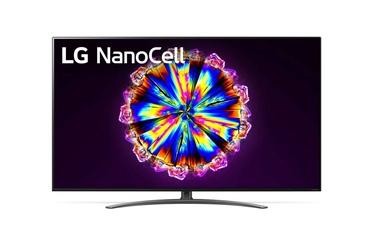Televiisor LG 65NANO913NA NanoCell