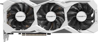 Gigabyte GeForce RTX 2080 Super Gaming OC White 8GB GDDR6 PCIE N208SGAMINGOCWHITE-8GD