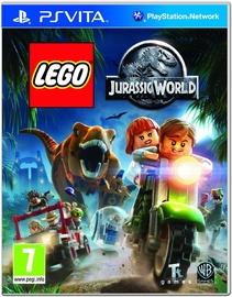 LEGO Jurassic World PSV