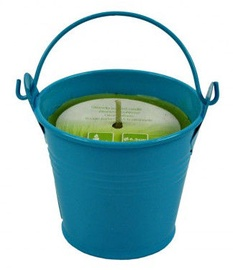 Verners Anti Mosquito Candle in Bucket 6.5 x 6cm