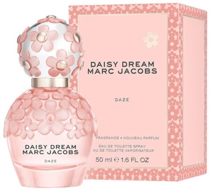 Marc Jacobs Daisy Dream Daze 50ml EDT