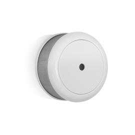 Smartwares RM620 Smoke Detector