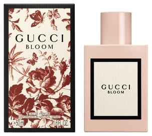 Gucci Bloom 50ml EDP