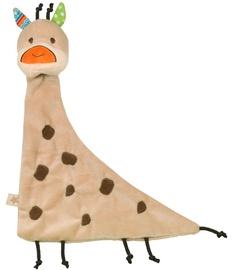 Fashy Girafee 12021