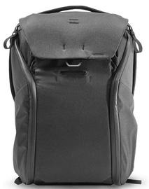Peak Design mugursoma Everyday Backpack V2 20L Black