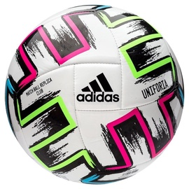 Adidas Ekstraklasa Club Football FH7321 Size 5
