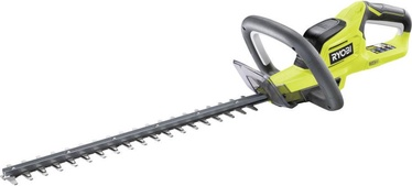 Ryobi OHT1845 Cordless Hedge Cutter without Battery