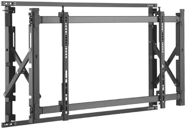 "Maclean MC-845 TV Mount 46""-52"""