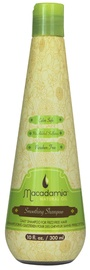 Šampoon Macadamia Natural Oil Smoothing, 300 ml