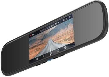 Videoregistraator 70mai Rearview Mirror