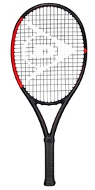 Dunlop CX 200 Junior 25 Black/Red