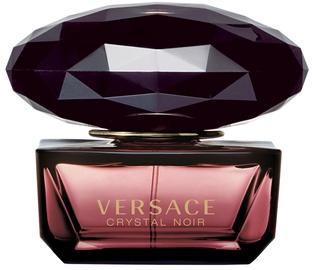 Versace Crystal Noir 50ml EDT
