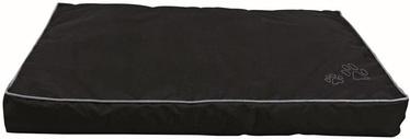 Trixie Drago Cushion Black 110cm