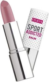 Бальзам для губ Pupa Sport Addicted SPF15 002, 4 мл