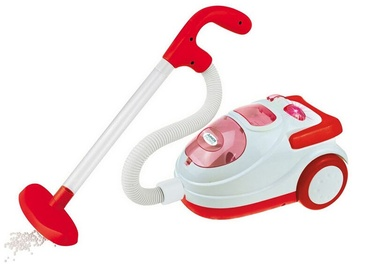 Rollimängud Amo Toys Junior Home Vacuum Cleaner