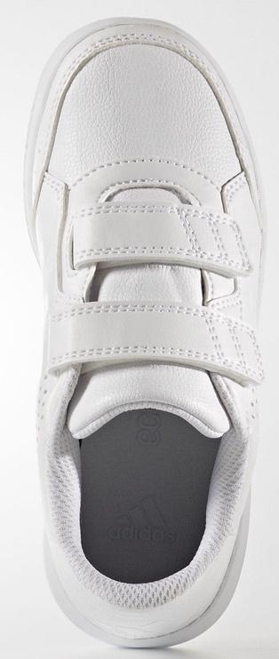 Adidas AltaSport CF K BA9524 White 35