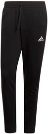 Adidas Essentials Tapered Cuff Pants GK9268 Black M