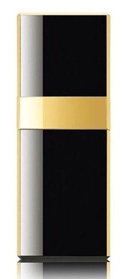 Chanel Coco Refillable Spray 60mlk EDP