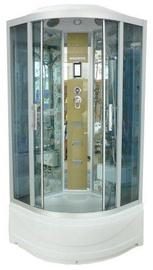 SN Shower Walt 6801 90x90x220cm