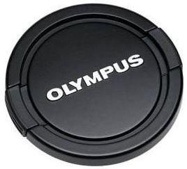 Olympus Lens Cap LC-40.5 40.5mm