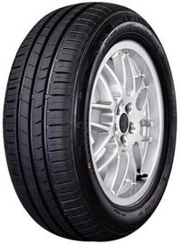 Летняя шина Rotalla Tires Setula E-Race RH02, 185/70 Р13 86 T C C 70