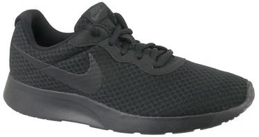 Nike Sneakers Tanjun 812654-001 Black 44.5