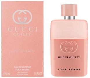 Gucci Guilty Love Pour Femme 50ml EDP