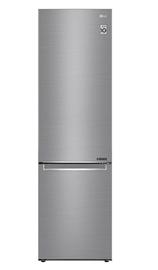 Холодильник LG GBB72PZEZN
