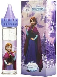 Disney Frozen Anna 100ml EDT