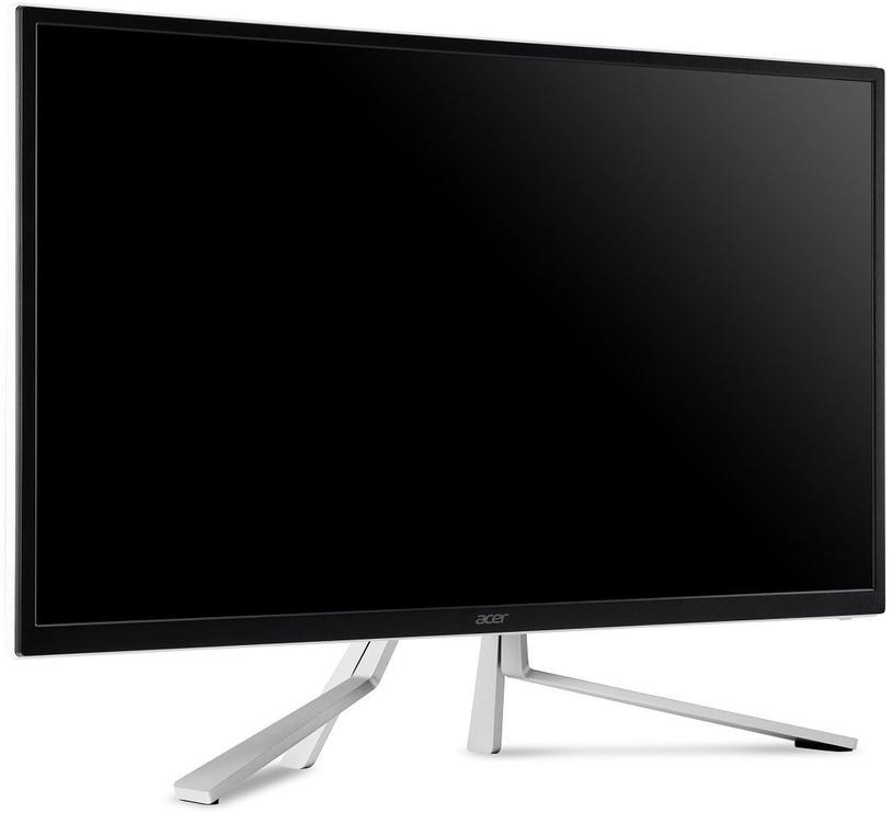 Монитор Acer ET322QK wmiipx, 31.5″, 4 ms