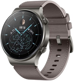 Умные часы Huawei Watch GT 2 Pro, серый