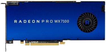 AMD Radeon Pro WX 7100 8GB GDDR5 PCIE 100-505826
