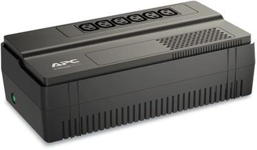 APC Easy UPS BV 800VA AVR IEC Outlet 230V