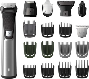Trimmer Philips Multigroom Series 7000 MG7770/15
