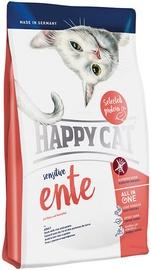 Happy Cat Sensitive Duck 4kg