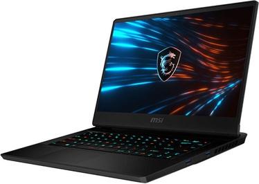 "Sülearvuti MSI GP66 Leopard 11UG-017PL PL Intel® Core™ i7, 16GB/1TB, 15.6"""