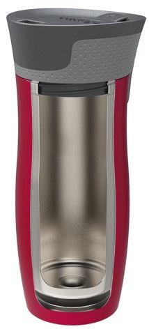 Contigo West Loop Vacuum Mug 470ml Titan