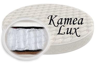 Madrats SPS+ Kamea Lux, Ø210x21 cm