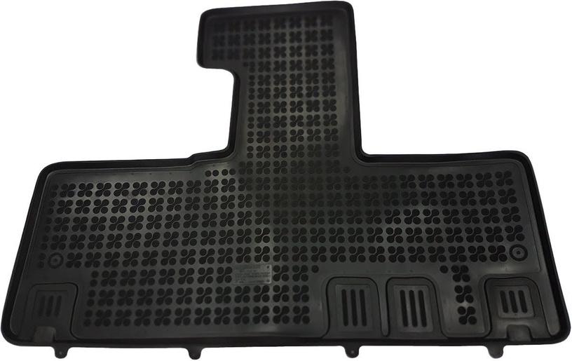 Kummist automatt REZAW-PLAST Peugeot Traveller 2016 Middle, 1 tk