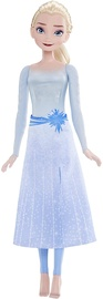 Nukk Hasbro Frozen II F0594