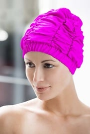 Fashy Swim Cap 50 Pink
