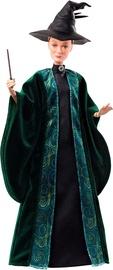 Nukk Mattel Harry Potter Minerva McGonagall FYM55