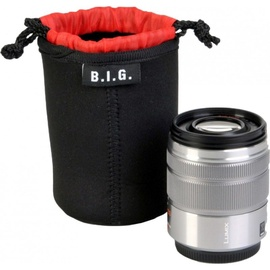 BIG PS7 Lens Pouch