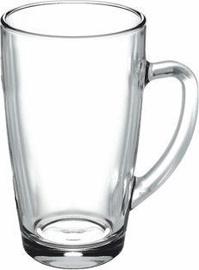 OSZ XXXL Cup 400ml