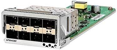 Netgear APM408F Expansion Module for M4300-96X