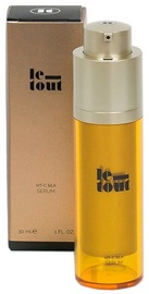 Сыворотка для лица Le Tout VIT-C Silk Serum, 30 мл