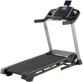 NordicTrack Treadmill S30