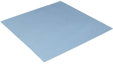Arctic Thermal Pad 290 x 290 x 1 mm ACTPD00018A