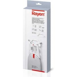 Rayen Ironing Board And Iron Holder
