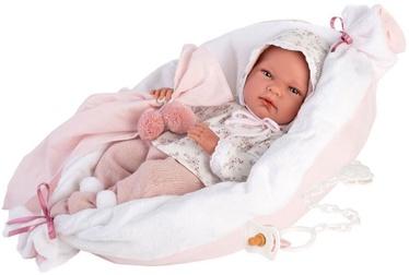 Nukk Llorens Newborn 73876